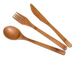 Unique Kitchen Tools Kitchen Tools