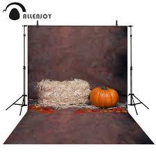 halloween background computer online get cheap halloween photo backdrops aliexpress com