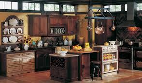 Merillat Kitchen Cabinets Kitchen Ideas Kitchen Islands - Merillat classic kitchen cabinets