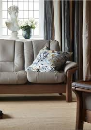Windsor Sofa Stressless Sofas Traditions At Home