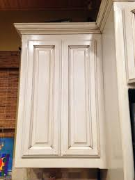 antique glazed kitchen cabinets glazed cabinets antique glaze painted kitchen cabinets type of paint