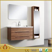 used bathroom vanity cabinets bathroom decoration