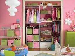 Organizing Kids Rooms by Kids Room Epic How To Organize Kids Room 44 For Your Prints