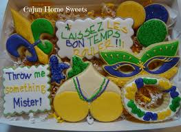 mardi gras cookie cutters mardi gras cookies cookie connection