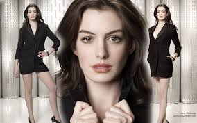 anne hathaway widescreen wallpapers anne hathaway ix desktop backgrounds mobile home screens
