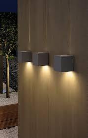 Best  Wall Lights Ideas On Pinterest Scandinavian Wall - Designer wall lighting
