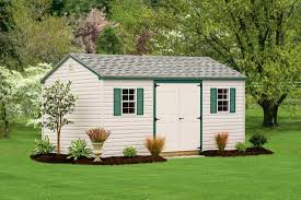 sturdi built sheds in rochester ny