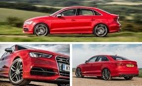 audi s3 2015 review 2015 audi s3 sedan instrumented test review car and driver