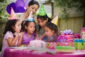 imagenes cumpleaños niños sorpresas de cumpleaños para niños niños ec