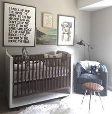 moda modern nursery crib modern cribs u0026 changing trays modern