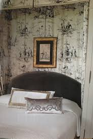 10 best 3rd bedroom decor ideas images on pinterest bedroom toile bedroom decor bedroom toile