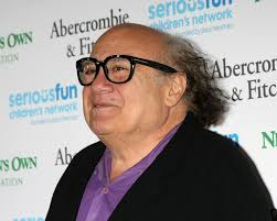 danny devito total frat move a virginia tech student is petitioning for danny