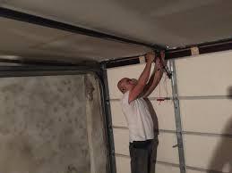 garage door opener fix garage doors garage door opener stopsy wageuzi opens half way
