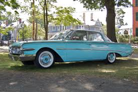 opel cars 1960 history of edsel page 1