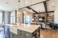 floor and decor alpharetta harlow by edward homes in alpharetta home decor