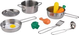 ustensiles cuisine enfants ustensile cuisine enfant maison image idée