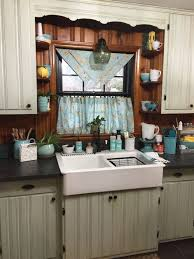 best paint for pine cabinets knotty pine walls and chalk painted cabinets knotty pine