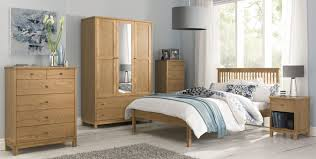 cheap bedroom sets atlanta bedroom cheap bedroom furniture in leicestershire www