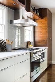 kitchen design in decatur ga home terracotta atlanta new