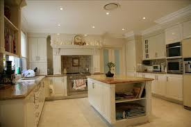 Pictures Of French Country Kitchens - french country kitchens traditional designs dtmba bedroom design