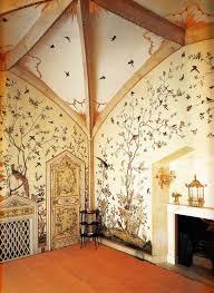 Georgian Home Interiors by Best 25 Georgian Interiors Ideas On Pinterest Georgian