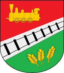 Hollenbek