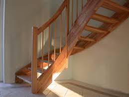 buche treppe treppen tischlerei weiss westermann