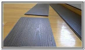 earthscapes vinyl flooring manufacturer gurus floor