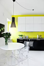 201 best interior design yellow images on pinterest home
