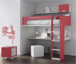 lit bureau adulte lit bureau adulte meilleur passionné lit enfant mezzanine avec