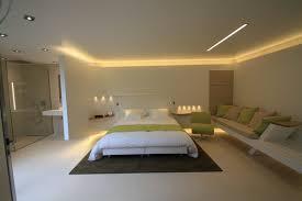 salle de bain chambre amenagement d une chambre esth tique et moderne salle de bains en