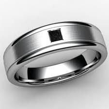 engagement ring for men buy a handmade ultimate s ring men s wedding band s