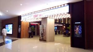 Cgv Jogja Cgv Hartono Mall Yogyakarta Jadwal Dan Daftar Harga Tiket
