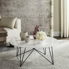 furniture dark wood coffee table narrow coffee table mid century