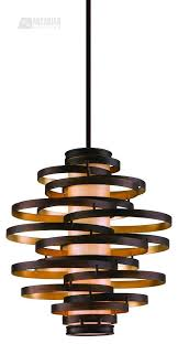 this is one of our hottest ing lighting