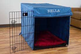Dog Crate Covers Tuff Crate Cover Crate U0026 Kennel Beds