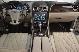 2017 bentley flying spur custom 2016 bentley flying spur w12 stock b1165a for sale near