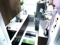 small kitchen space saving ideas kitchen space saving ideas ourthingcomic com