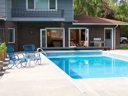 the pool house luxury escape with all the vrbo