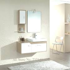 corner bathroom vanity ideas corner sink sensational corner sink bathroom vanity l
