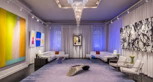 new york times home design show home design trade show nyc u2013 castle home