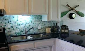 coline kitchen cabinets reviews coline cabinets kitchen cabinet doors maple shaker cabinets flat