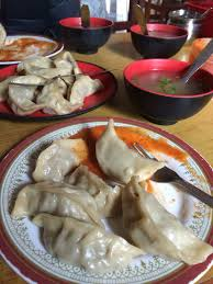 mustang restaurants 115 best food in nepal images on nepal places and