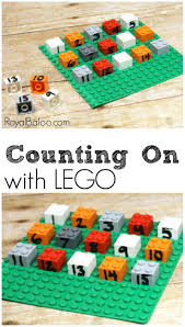 198 best lego images on pinterest lego activities lego ideas