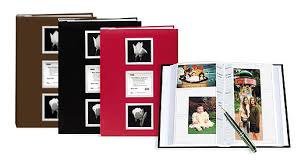 pioneer photo albums 4x6 pioneer bp 200f silver frame photo album