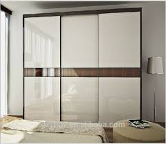 wardrobes designs for bedrooms 5 latest wardrobe designs for small