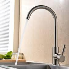 7 best touchless kitchen faucets kitchen faucet fabulous touch activated kitchen faucet best
