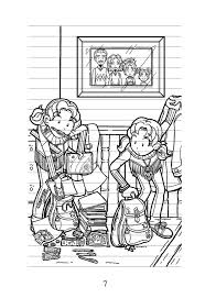 dork diaries 8 tales from a not so happily ever after book review