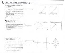 2 drawing quadrilaterals mini png construct a square