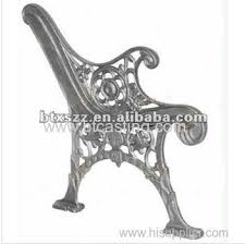 Cast Iron Bench Legs Manufacturers Casting Iron Bench Leg Bench Leg Garden Bench Park Bench Cast Iron